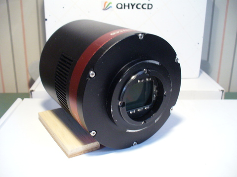 P1030110.JPG