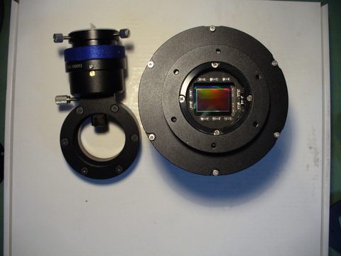 P1030120.JPG