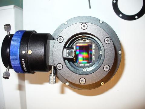 P1030124.JPG