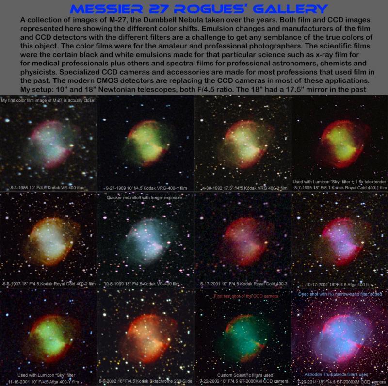 M27-Rogues-GalleryAa_Web.jpg