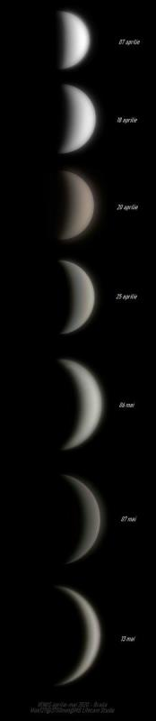 Venus apr-mai 2020.jpg