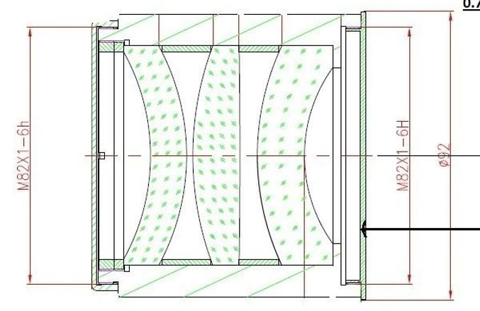 Reducer 075X drawing.JPG