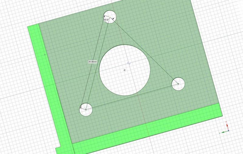 28mmCtC (Large).jpg