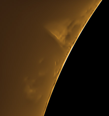 Sun_121922p230_F200 C9.jpg