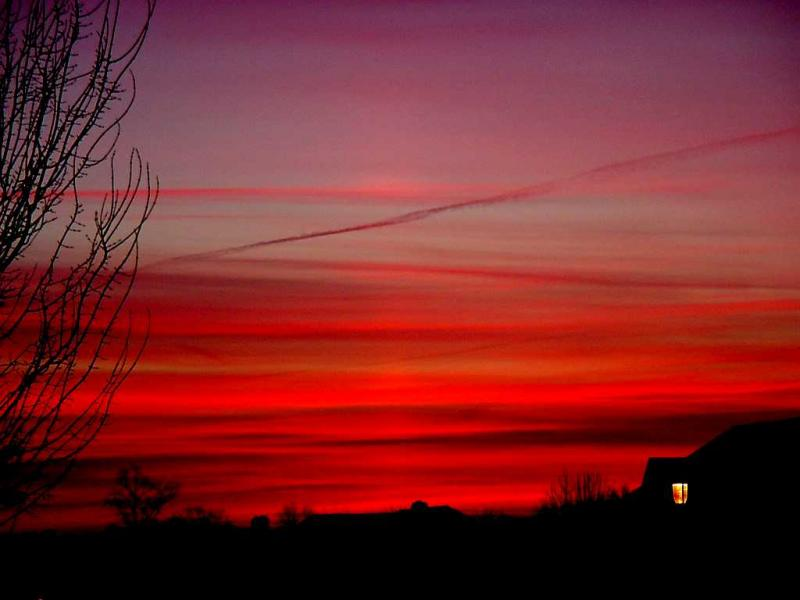sunrise sun column.jpg