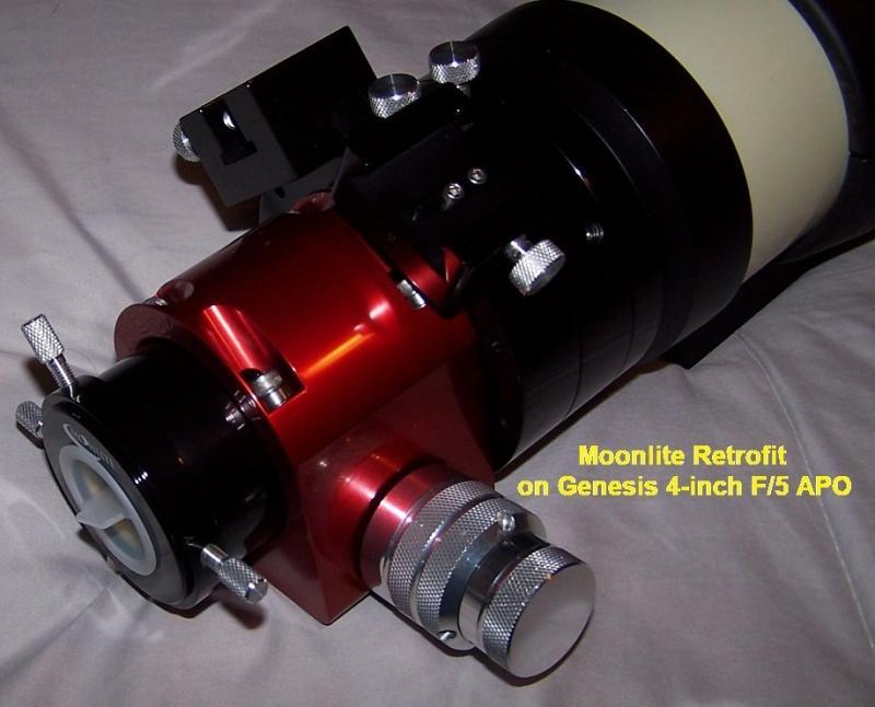 03 Moonlite Retrofit on Early Genesis 100mm F5.jpg
