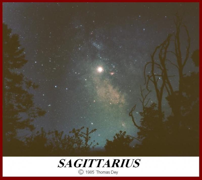 21 SAGITTARIUS JPG.jpg