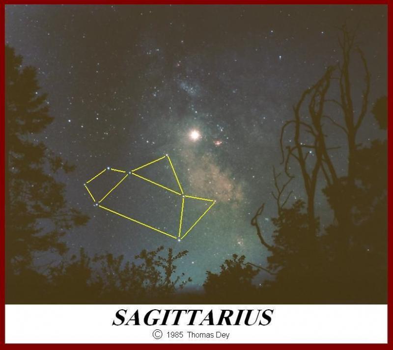 20 SAGITTARIUS LINED JPG.jpg
