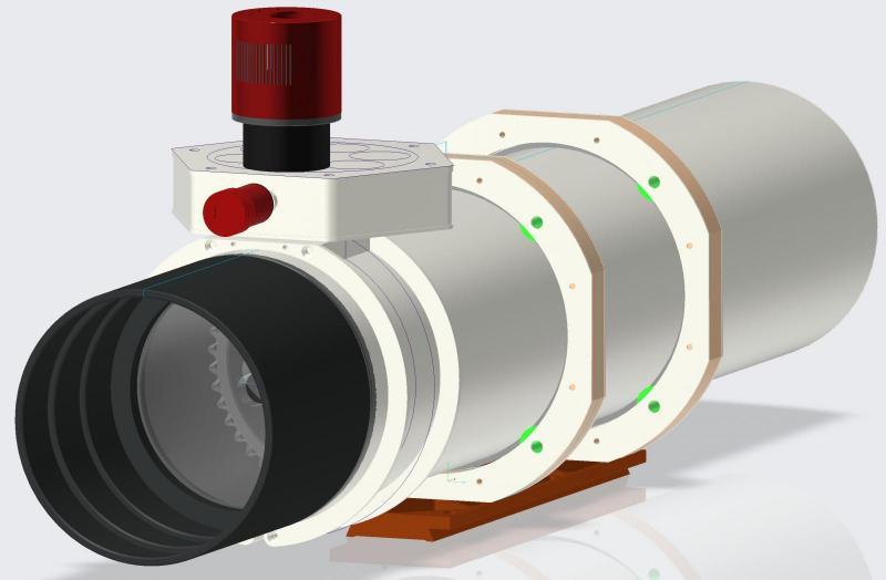 MN76_focuser-filterwheel-guider_1.jpg