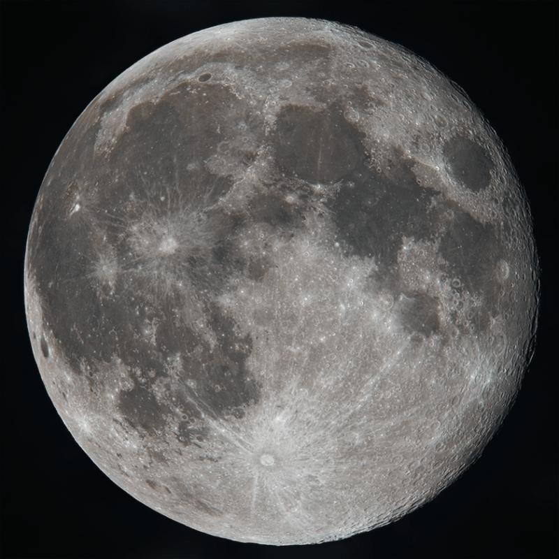 PlanetMoon LRO2.png