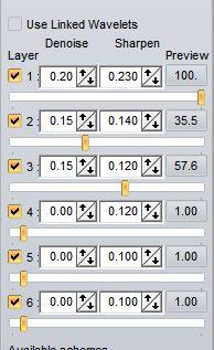 Wavelet settings.JPG