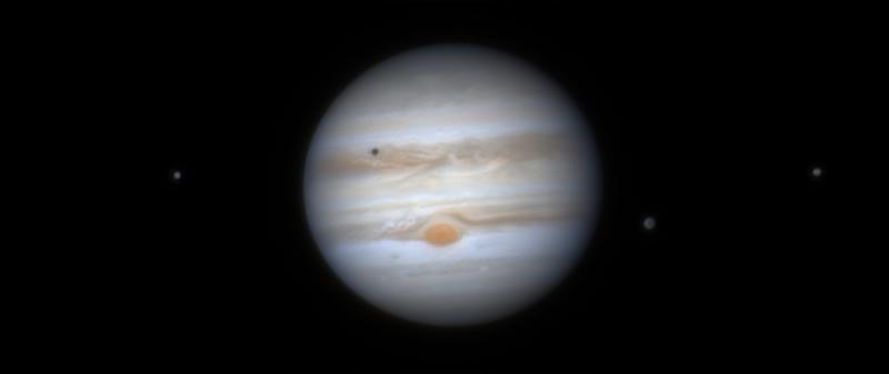 Jupiter test.jpg