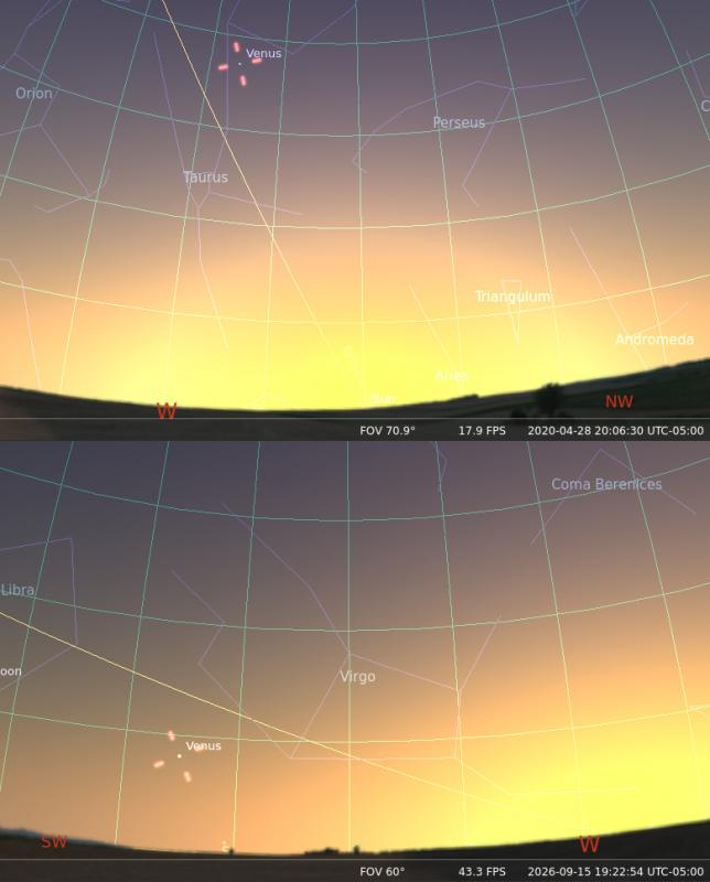 stellarium_venus_evening_altitudes.jpg