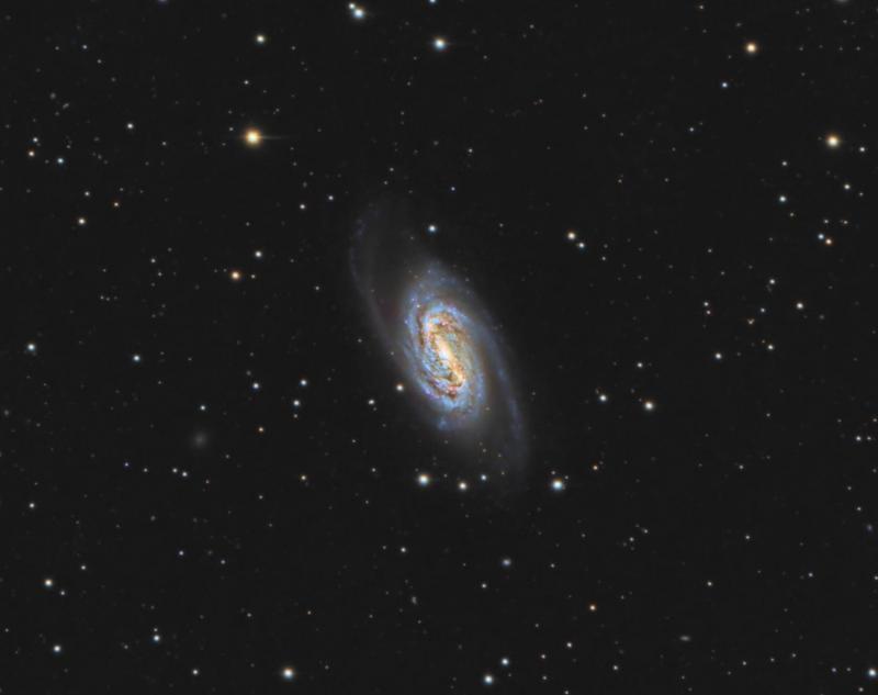 NGC2903 HR (2).jpg