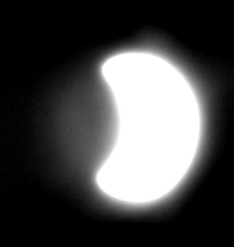 Venus 20200521 1nm.png