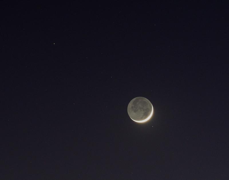 Moon & Star - 05-24-20.jpg