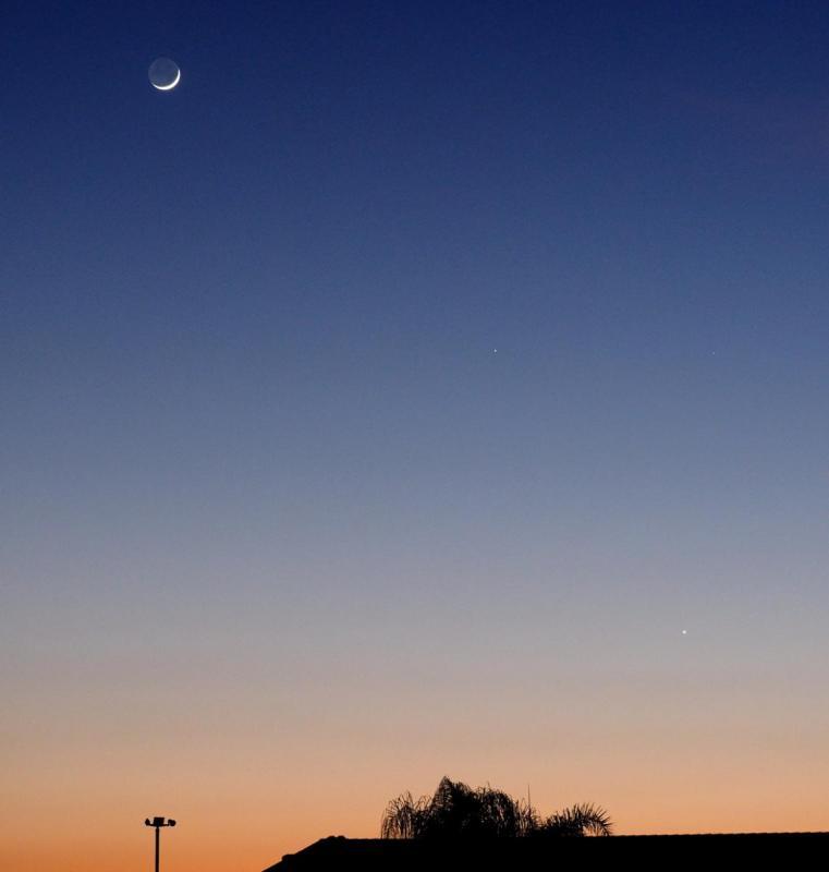 Moon Mercury Venus - 05-24-20.jpg