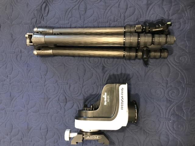 BDF092DC-A670-44A8-B714-0ACB7638B575.jpeg