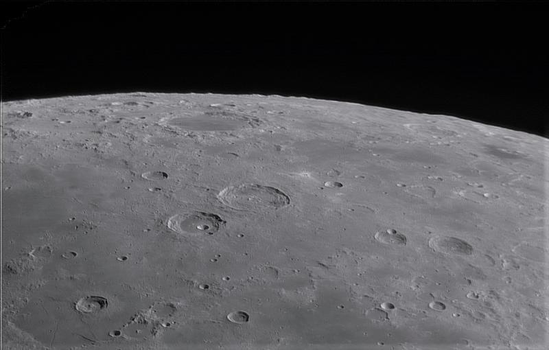 Moon_225937_lapl6_ap139_2.jpg
