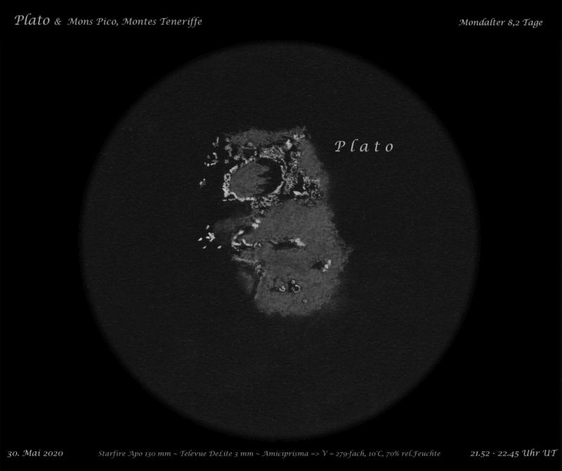 Mond_Plato_300520_2152_2245UT_klein.jpg