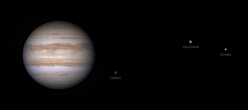 Jup_025334_P7_lapl6_ap43_Drizzle30_wav_moons_28pc_annotated.png