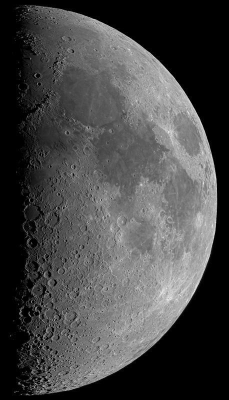 First-Quarter-Moon.jpg