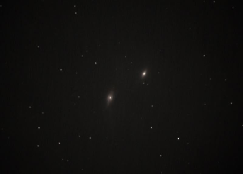NGC4435_Stack_42frames_504s_WithDisplayStretch.jpg