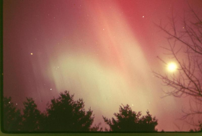 aurora 23 mar1969.jpg