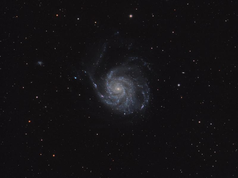 M101_1600.jpg