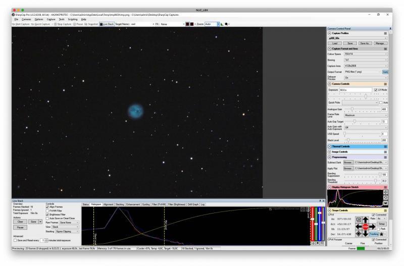 M97-16x60s.jpg