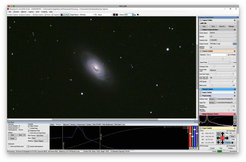 M64-15x60s.jpg