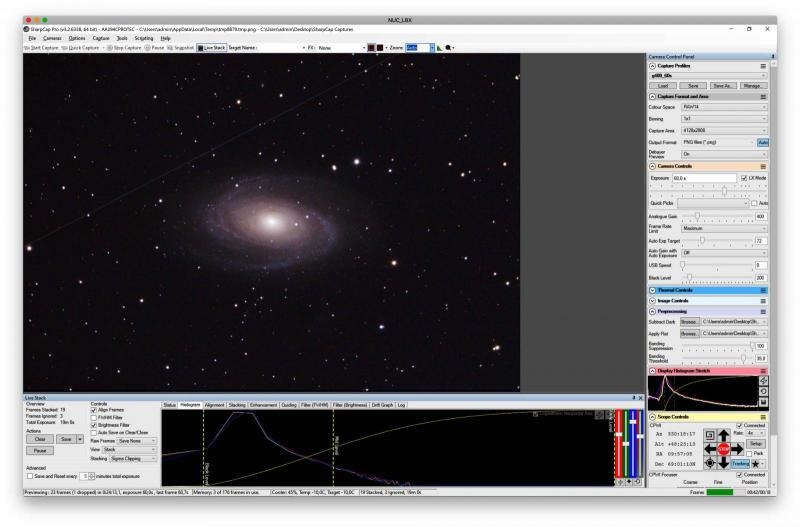M81-19x60s.jpg
