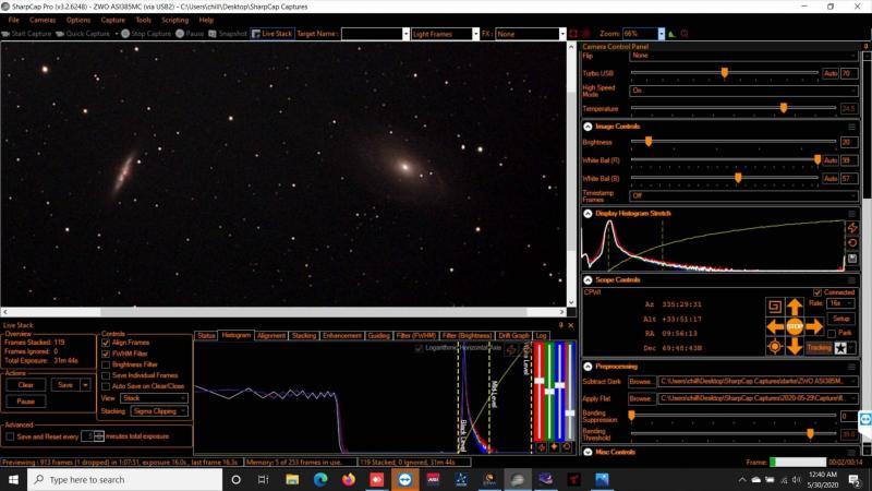 Screen Shot M81 & M82.jpg
