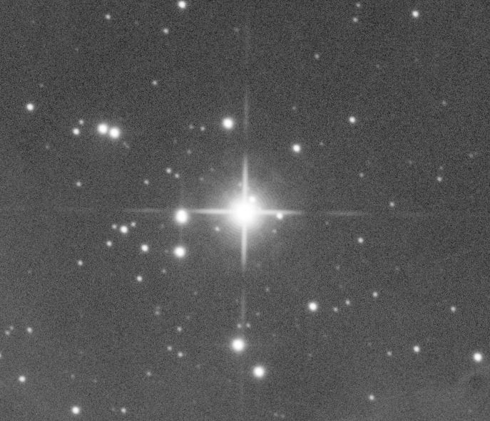 20200205 NGC2264 Cone.jpg