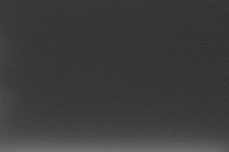 asi071_ampglow.jpg