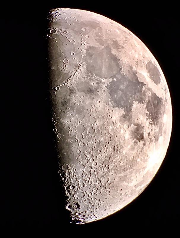 moon 5 30.jpg
