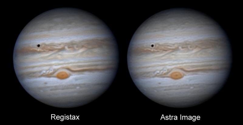 Jupiter AstraImage vs Registax.png