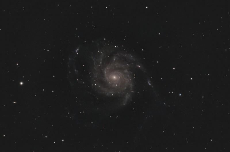 M101 - 5-29 only lower res2.jpg