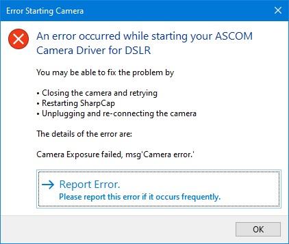 error in SharpCap.jpg