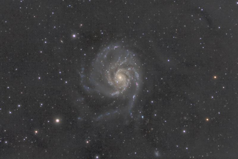M101_3.jpg