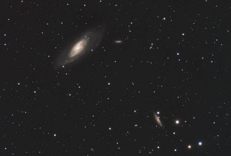 M106_LRGB_Small.jpg