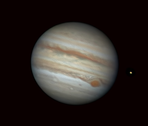 JUPITER0529-RGB-IO.jpg