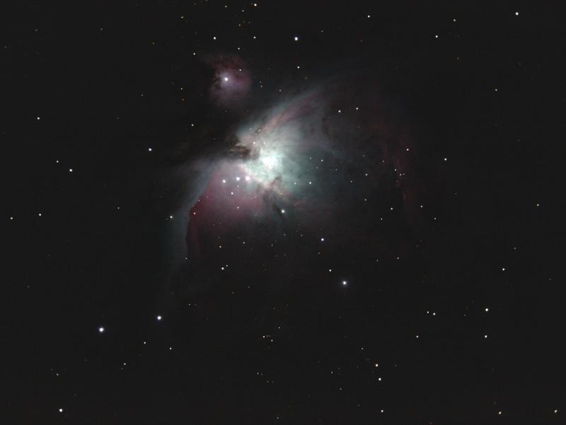 M42 (2-20-2020)-3j.jpg