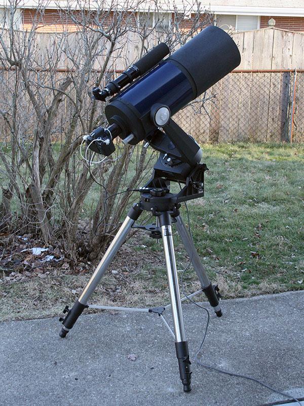 LX 2080 (2-20-2020)-3.jpg