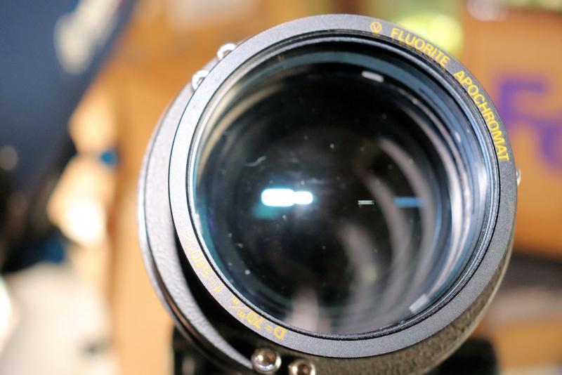 Vixen70FL-Lens.jpg