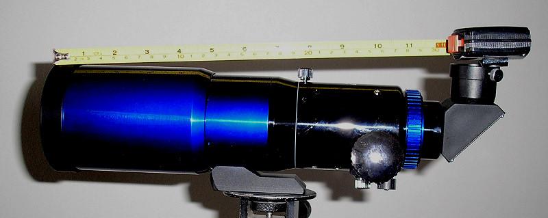 77070545.VWg8f93G.scope.jpg