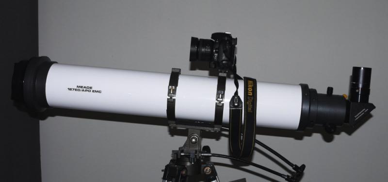 136871405.Up5138wS.Meade127EDscope.jpg