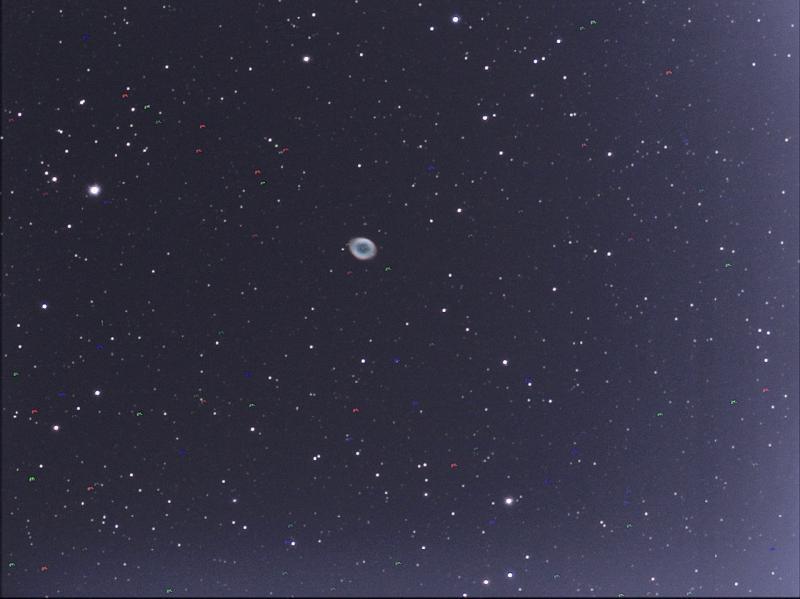 M57-2.jpg