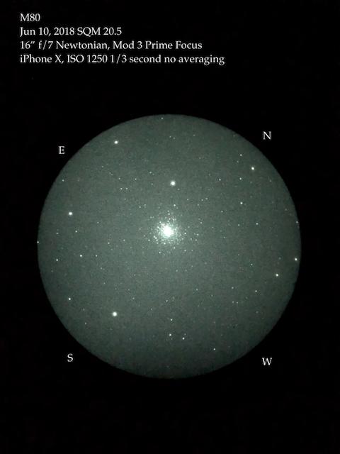 M 80, Z16 Prime Focus.png