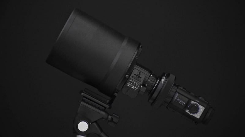 SiOnyx Aurora Black ICMOS 6x.jpg